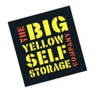 Big Yellow Self Storage - Bristol Central